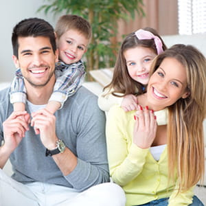 Is your Glendale Family Dentist