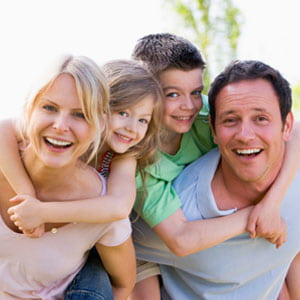 How To Find Family Dentist Glendale