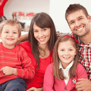 Family Dentistry Glendale California